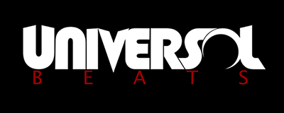 Universol Beats